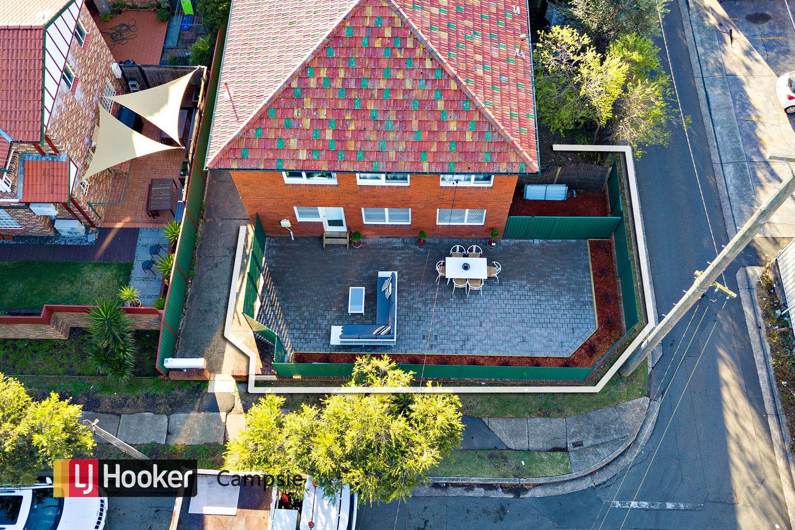 1/1 Perry Street, Campsie NSW 2194, Image 1