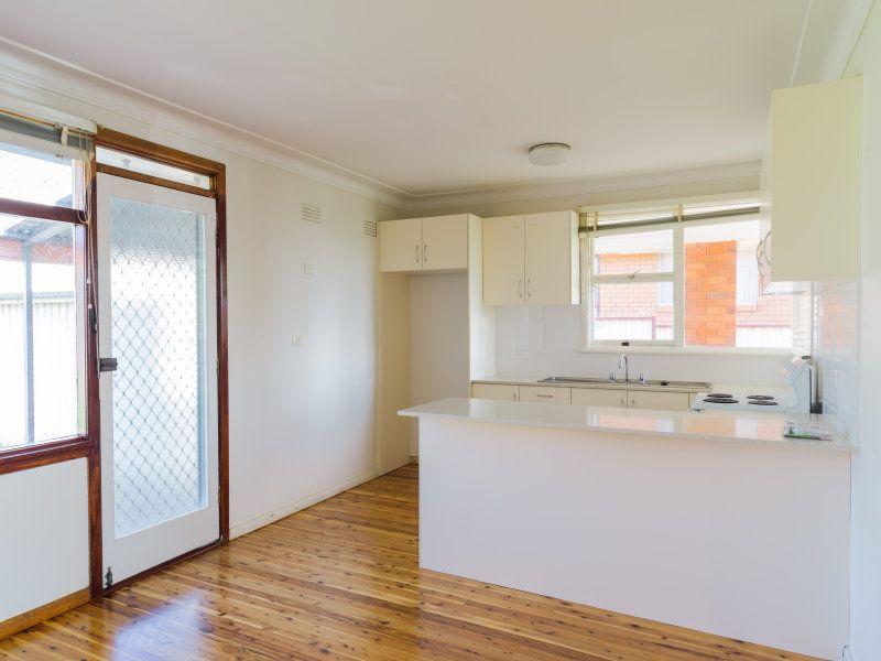 97 Oxford. Road, Ingleburn NSW 2565, Image 1