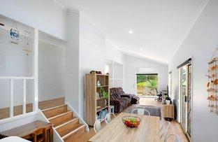 Picture of 13 Kwinana Lane, Port Macquarie NSW 2444
