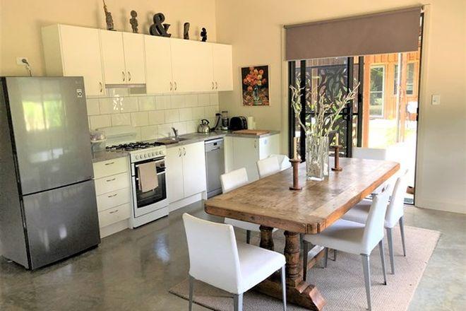 Picture of 575 Binna Burra Road, FEDERAL NSW 2480