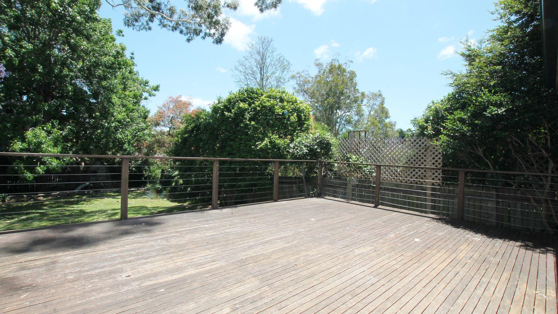 9 Figtree  Street, Lane Cove NSW 2066, Image 2