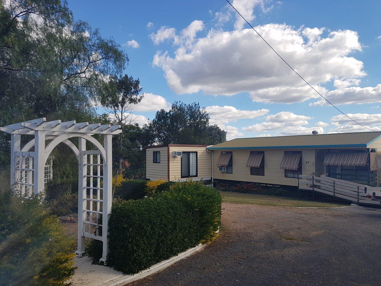 49 Goombungee Road, Kingsthorpe QLD 4400, Image 0