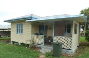Picture of 27 Elizabeth street, Mundubbera QLD 4626