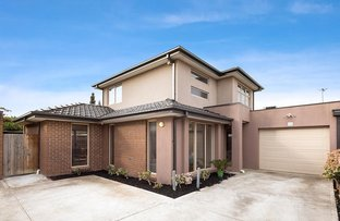 Picture of 4/170 Mitchell Street, Maidstone VIC 3012