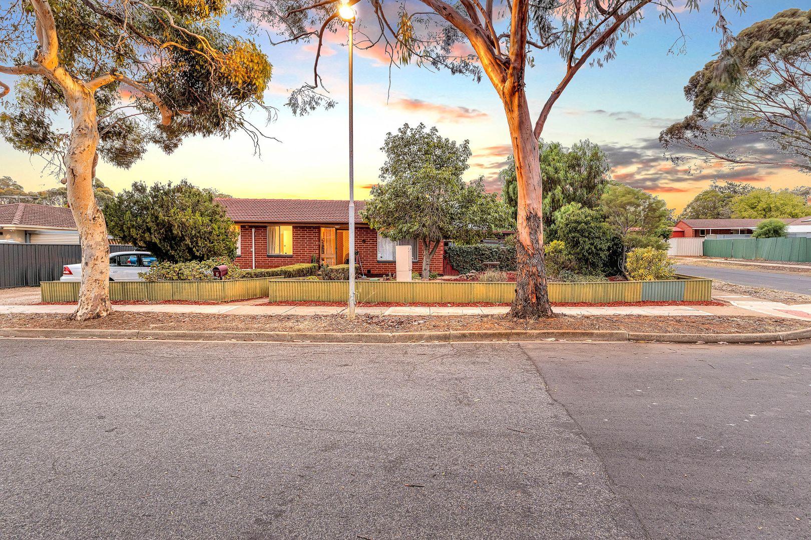 5 Turnworth Street, Elizabeth Downs SA 5113, Image 2