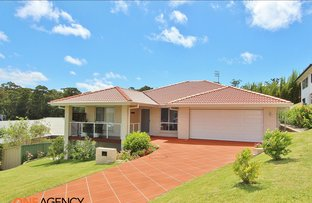 Picture of 5 Admirals Circle, Lakewood NSW 2443