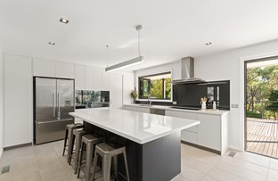 Picture of 30 Harpfield Road, Beaconsfield Upper VIC 3808