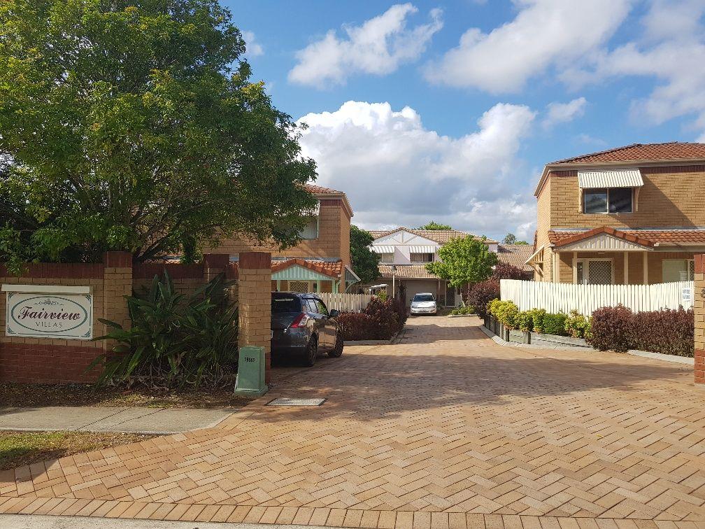 6/39 Wendon Way, Bridgeman Downs QLD 4035, Image 0