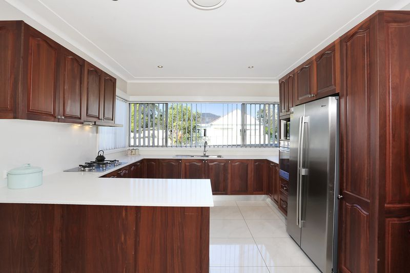 385 Blaxcell St, Granville NSW 2142, Image 1