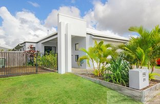 Picture of 31 Howitt Street, Caloundra West QLD 4551