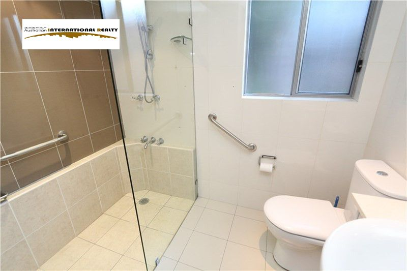 3/269 Victoria Ave, Chatswood NSW 2067, Image 4