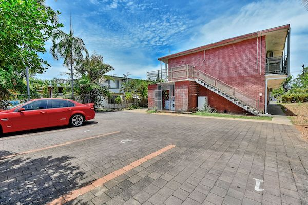5/5 Nation Crescent, Coconut Grove NT 0810, Image 0