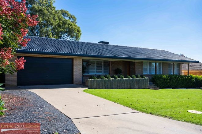 Picture of 55 Bridge Street, GUNNEDAH NSW 2380