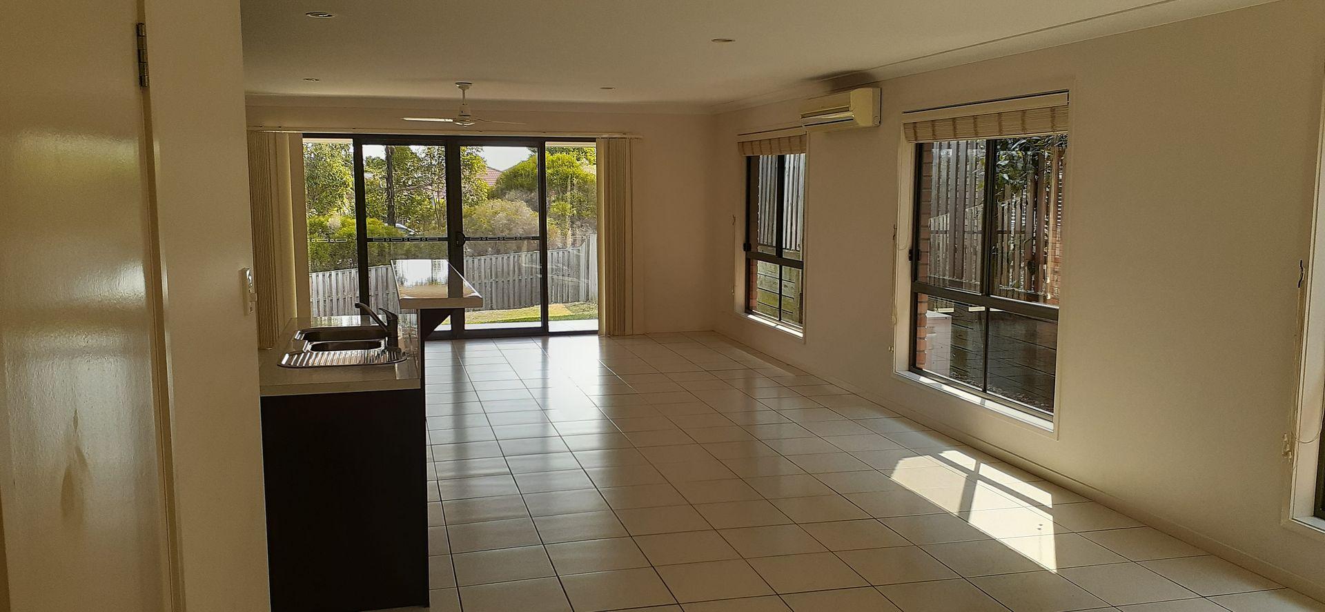 2/16 Pecan Drive, Upper Coomera QLD 4209, Image 1