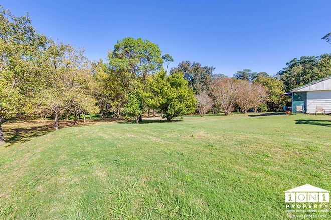 Picture of 101 Clements Road, EAST GRESFORD NSW 2311