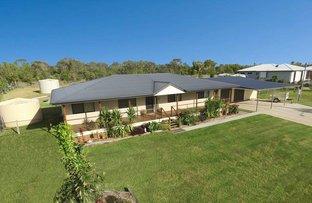 13 Banyula Close, Emerald QLD 4720
