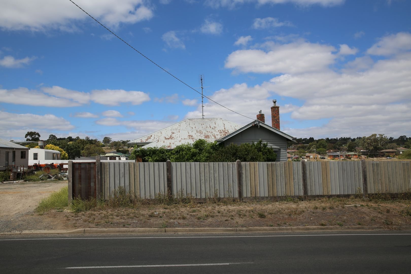 1015 Humffray Street South, Mount Pleasant VIC 3350, Image 1