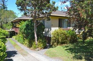 32 Audrey Avenue, Basin View NSW 2540