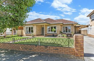 Picture of 21 Pierson Street, Hectorville SA 5073