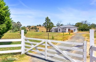 Picture of 14 Lawrances Road, Yea VIC 3717