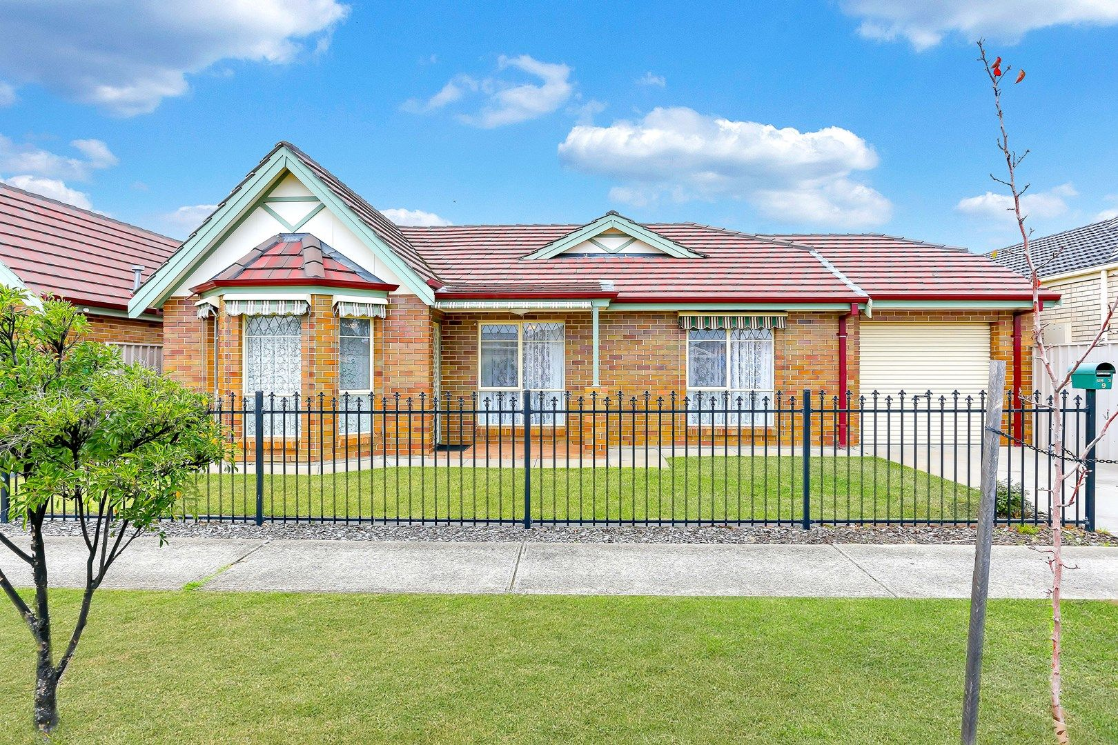 3/9 View Ave (fronting Golfers Ave), Seaton SA 5023, Image 0