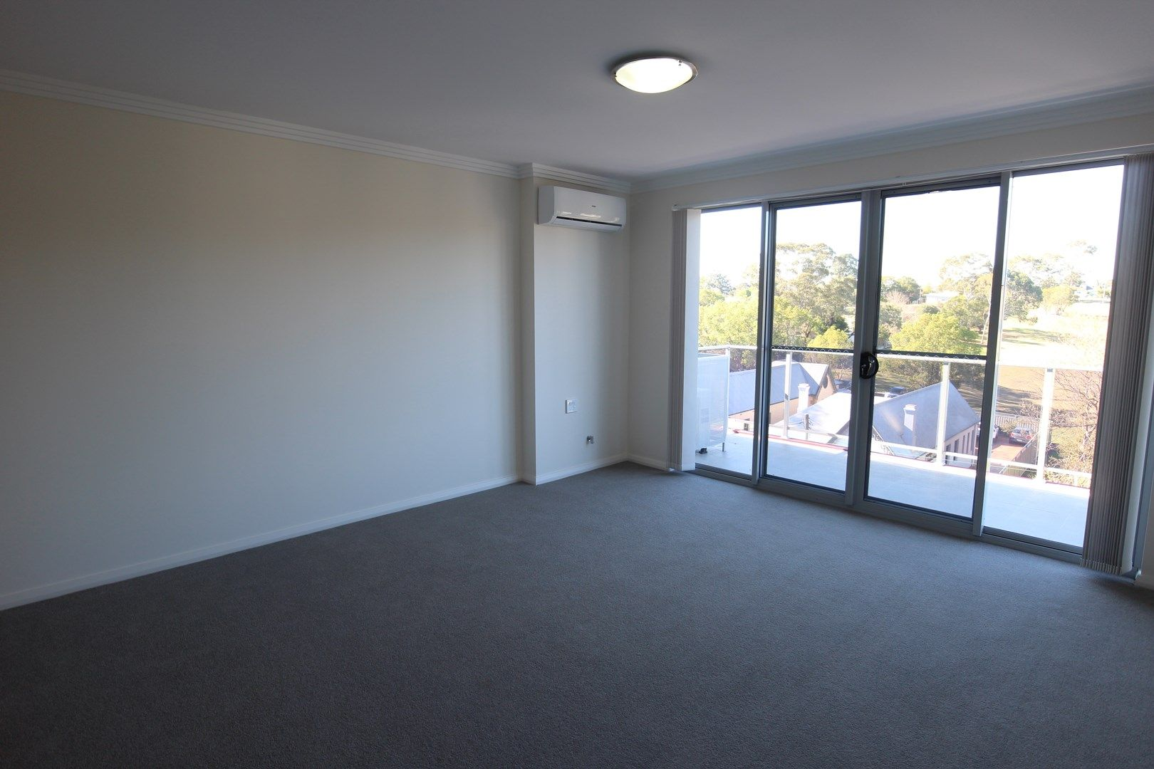 31/39-41 Gidley Street, St Marys NSW 2760, Image 2