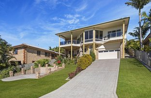 Picture of 13 Satinash Terrace, Banora Point NSW 2486