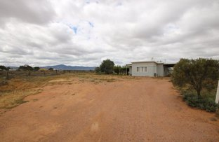 Picture of Lot 3 Quorn Road, Stirling North SA 5710