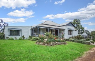 Picture of 534 Mooral Creek Road, Wingham NSW 2429