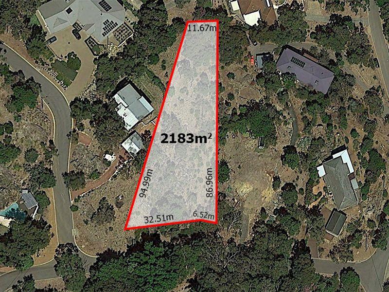 6 Sundew Road, Gooseberry Hill WA 6076, Image 1