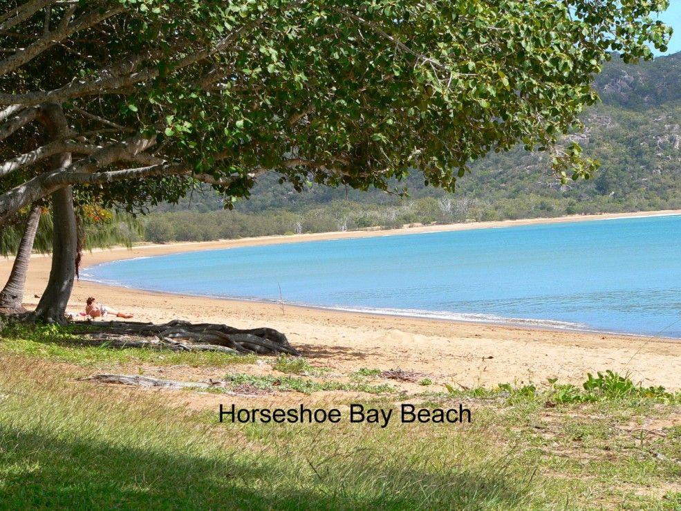 11 Pacific Drive, Horseshoe Bay QLD 4819, Image 1