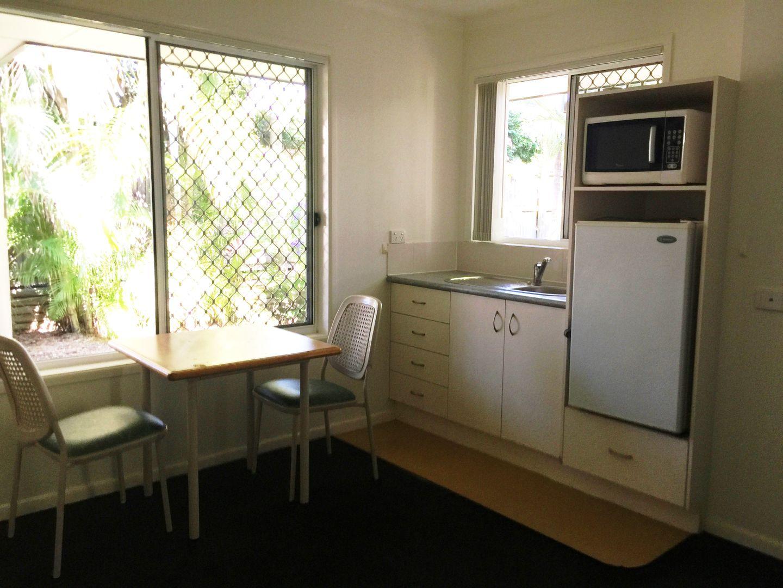 20/743 Trouts Road, Aspley QLD 4034, Image 1