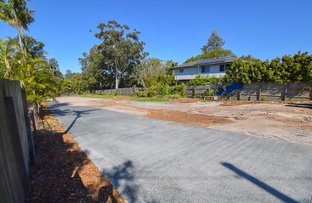 Picture of 1/47  Barron Road, Birkdale QLD 4159
