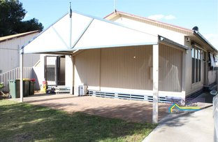 Picture of 5 Racecourse Road, Balaklava SA 5461