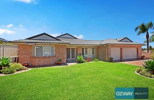Picture of 25 Dean Avenue, Kanwal NSW 2259