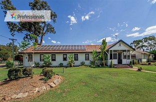 Picture of 197 Maple Road, North St Marys NSW 2760