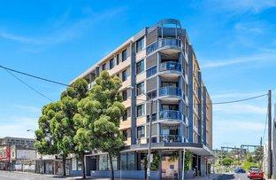 Picture of 12/102-112 Parramatta Rd,, Homebush NSW 2140