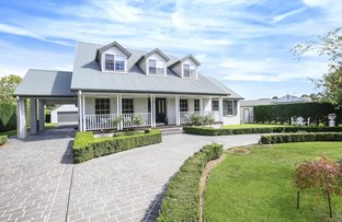 Picture of 15 Rowland Road, Bowral NSW 2576