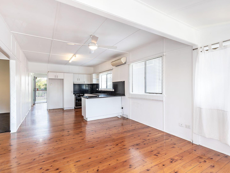 444 Tingal Road, Wynnum QLD 4178, Image 1