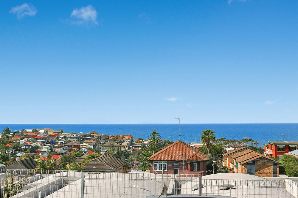 16 Fewings Street, Clovelly NSW 2031, Image 0