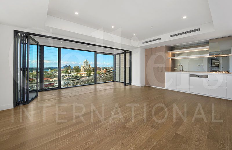 80 Alfred Street, Milsons Point NSW 2061, Image 0