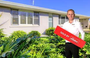 Picture of 22 Gleeson Avenue, Forster NSW 2428
