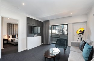 Picture of 1509/222 Russell Street, Melbourne VIC 3000