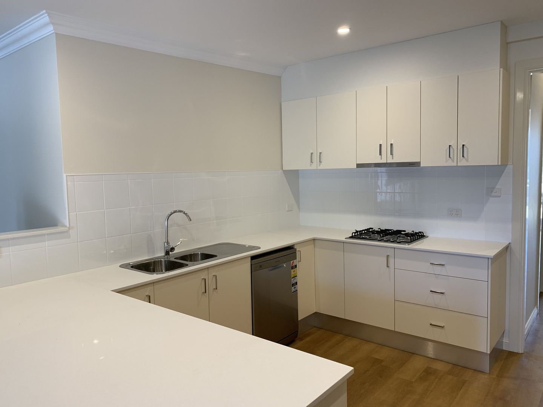 31 Mill Street, East Maitland NSW 2323, Image 1