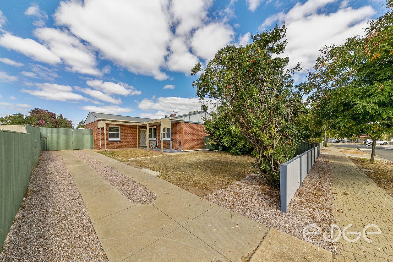 38 Birdbush Street, Elizabeth North SA 5113, Image 0