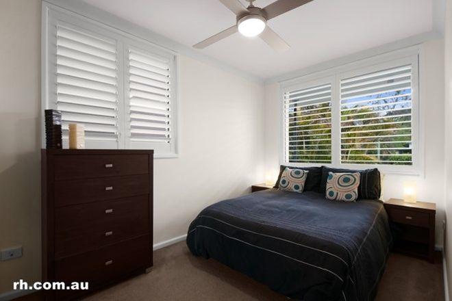 Picture of 63 Birdwood Avenue, UMINA BEACH NSW 2257