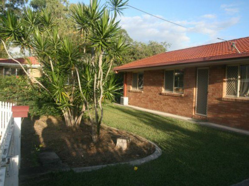 6 Allan Court, Caboolture QLD 4510, Image 0