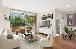 Picture of 14/5 Leisure Close, Macquarie Park NSW 2113