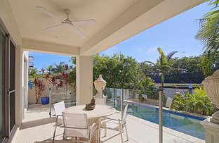 Picture of 39 Balmara Place, Coomera Waters QLD 4209