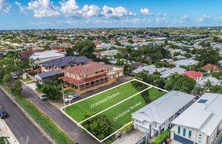 Picture of 24 Victoria Terrace, Gordon Park QLD 4031